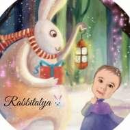 Rabbitalya 🐇