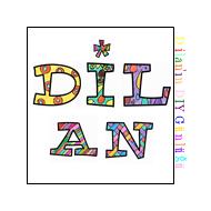 Dilan'ın DIY Günlüğü