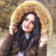 Elif Eroğlu
