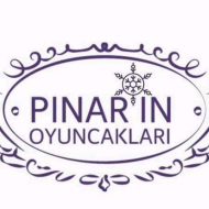 Pınar Aytış